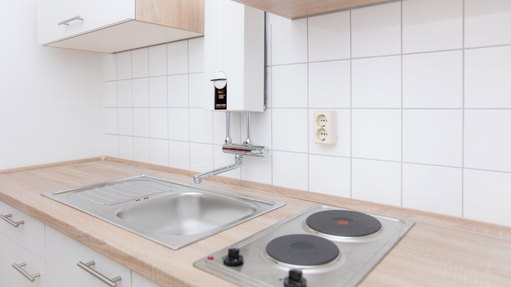 wohnungen f r azubis wobra. Black Bedroom Furniture Sets. Home Design Ideas